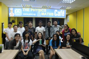 O level/ IP maths tuition