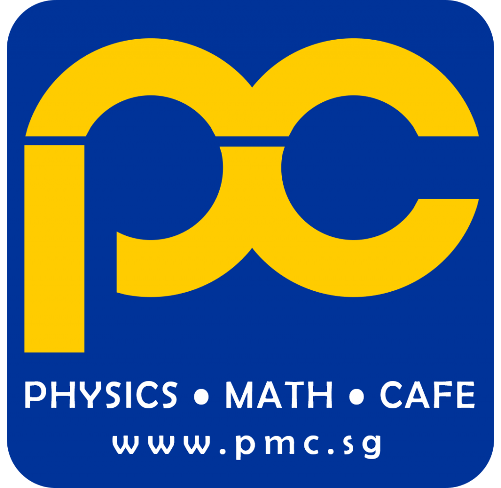 [The Physics Cafe Novena] Physics Tuition Centre at Goldhill Centre